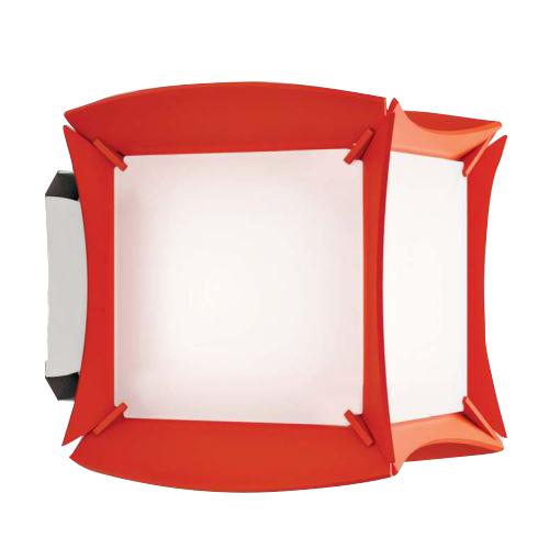 Kyo ap wall lamp