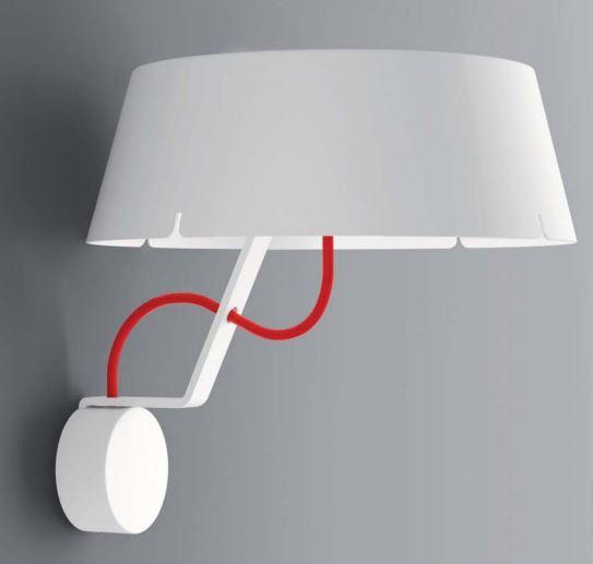 Asia ap- wall lamp