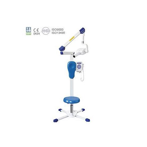 Vertical dental X-ray machine JYF-10D-new_2