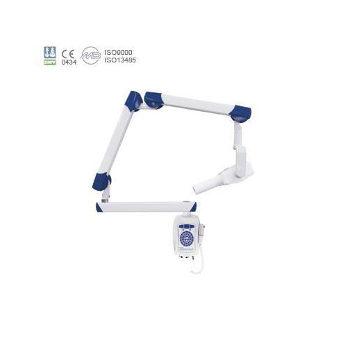 Wall-mounted dental X-ray machine JYF-10B-new_2