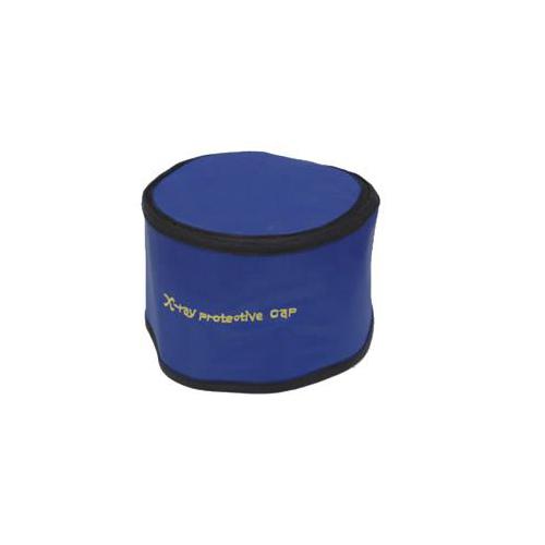 Lead plastic cap_2