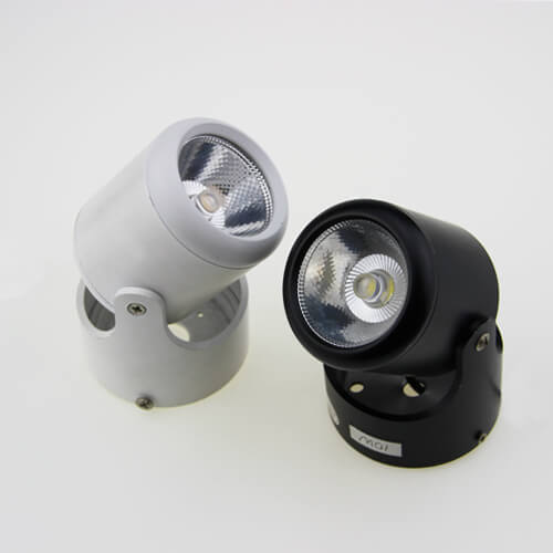 BIS CE LED Downlight_2