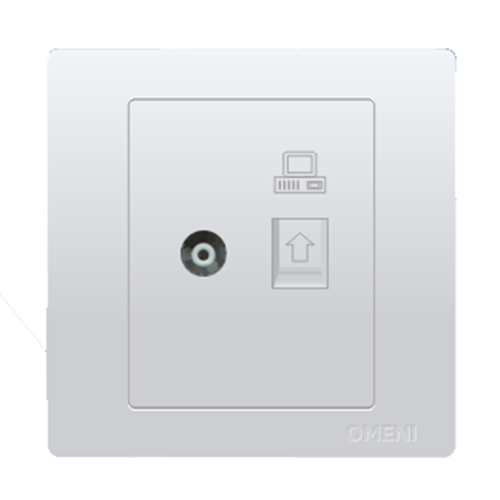 Switches-OM-A5-TV1/PC1_2