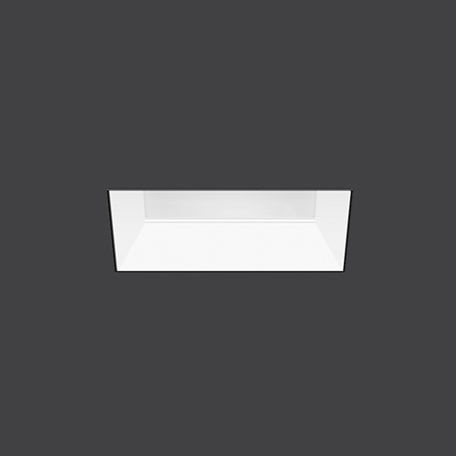 Holi sq /t mini- downlights