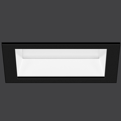 Holi sq grand- downlights