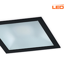 Juke ip led- downlights