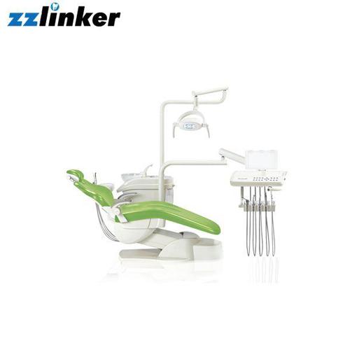 ST-D530 Dental Unit_2