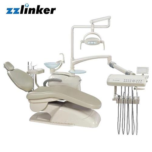 ST-D307 Dental Unit_2