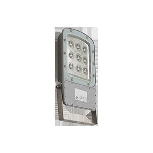 5003 Series LED Floodlight_2