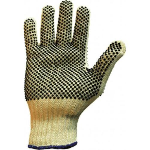 Touchstone Grip_2