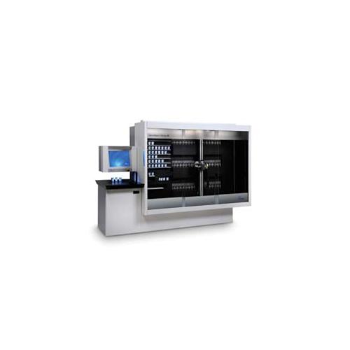 GeneXpert Infinity-48 System_2