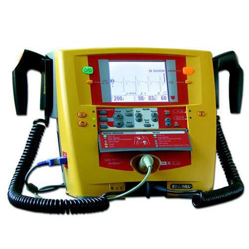 Cardio-Aid 200-B_2