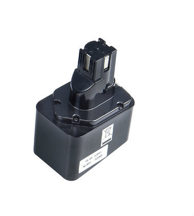 B-02 14.4V NI-MH BATTERY_2