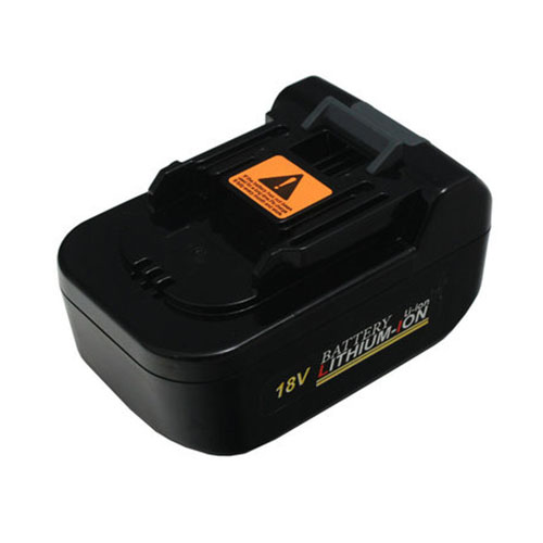 -04 18v li-ion battery