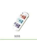 Multi function extension socket 920s