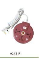 Multi function extension socket 924s-r