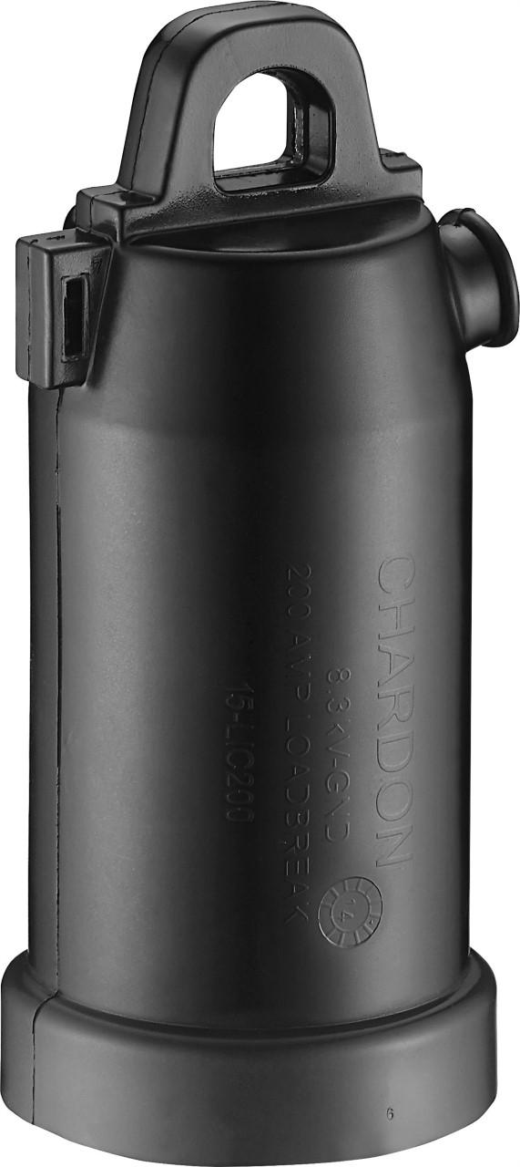 15 kv 200a loadbreak protective cap