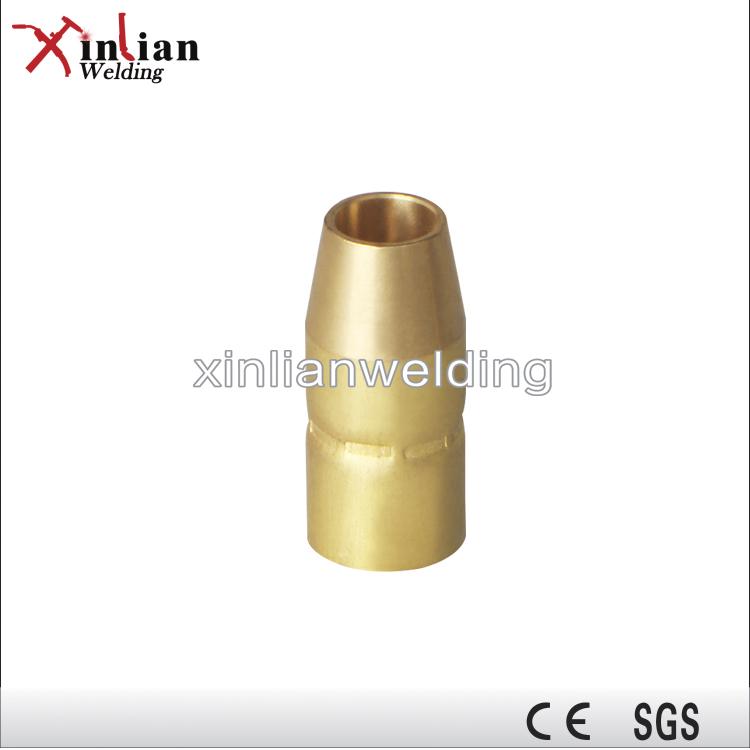 Miller Nozzle XL169715_2