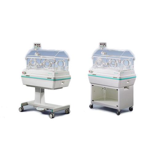 Rabee incu i- incubator