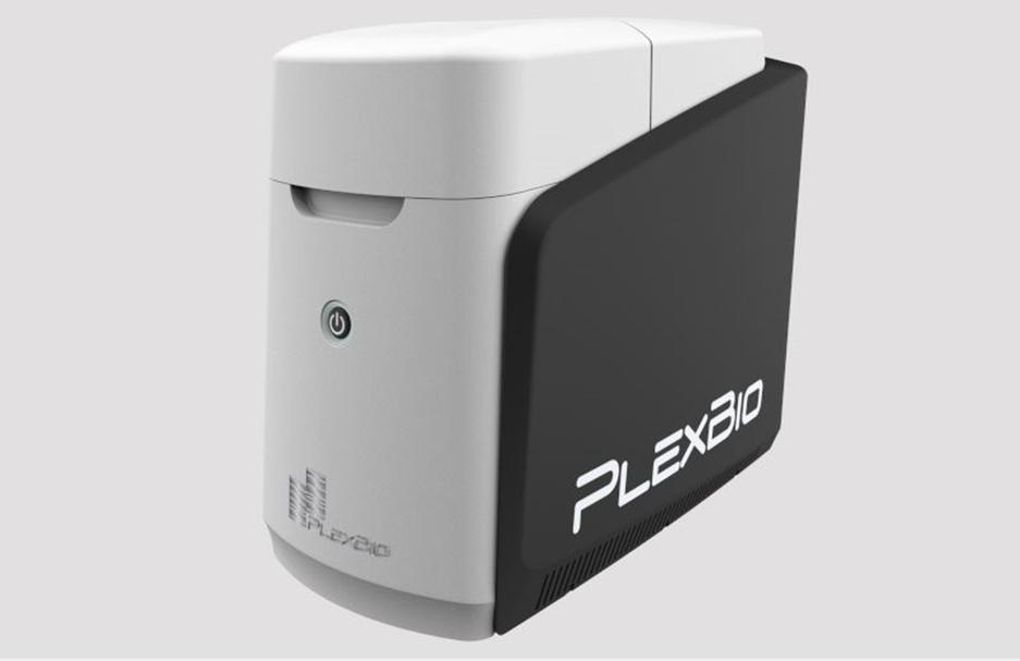 PlexBioTM 100 Analyzer_2