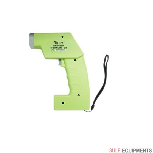 TPI 376 INFRARED THERMOMETER_2