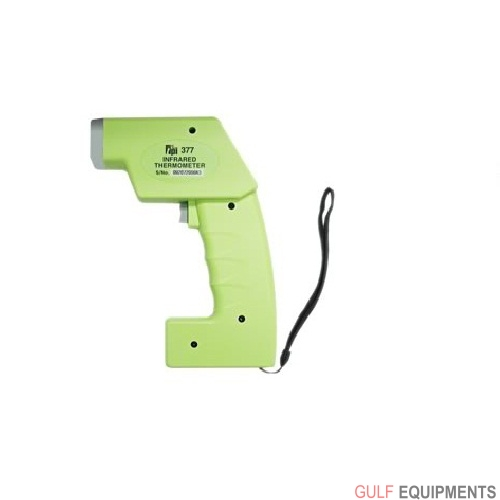 TPI 377 INFRARED THERMOMETER_2