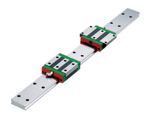 HIWIN WE Series - Four Row Wide Rail Type Linear Guideway_2