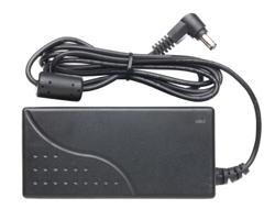 Ps-18 e adaptor