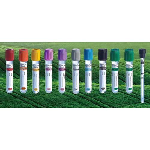Vacuum Blood Collection Tubes_2