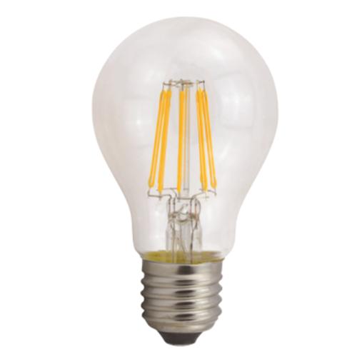AEGA10010 Filament Bulb 6W