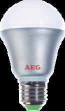 AEGA10001 Mini Bulb 4W