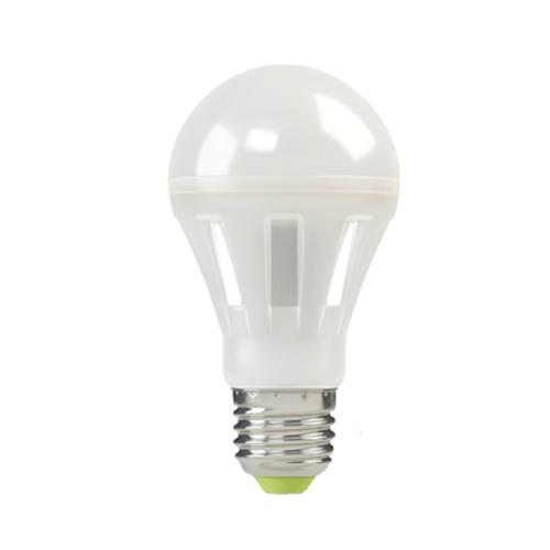 AEGA10031 Plastic Bulb