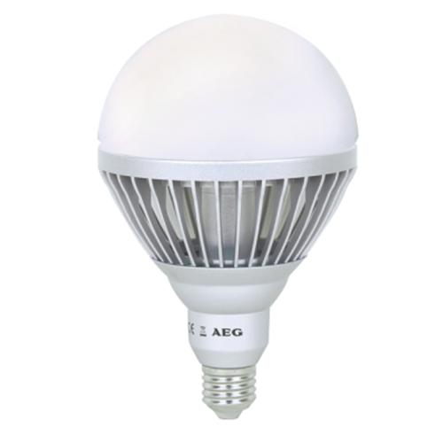 AEGA10020 Bulb 15W E27