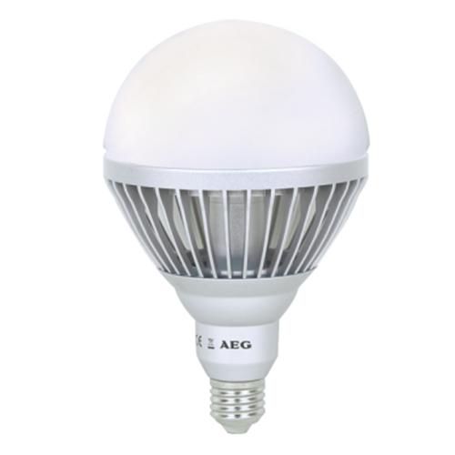 AEGA10022 Bulb 20W E27_2