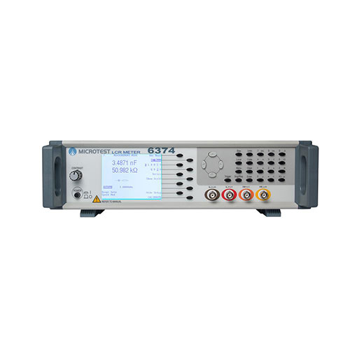 6374 Component Tester LCR Meter_2