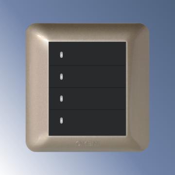 Switch OM-A2-4/1_2