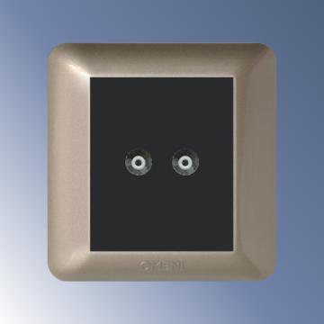 Socket OM-A2-TV2_2