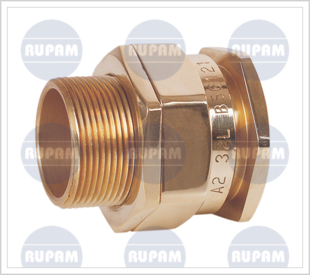 A-2 cable gland