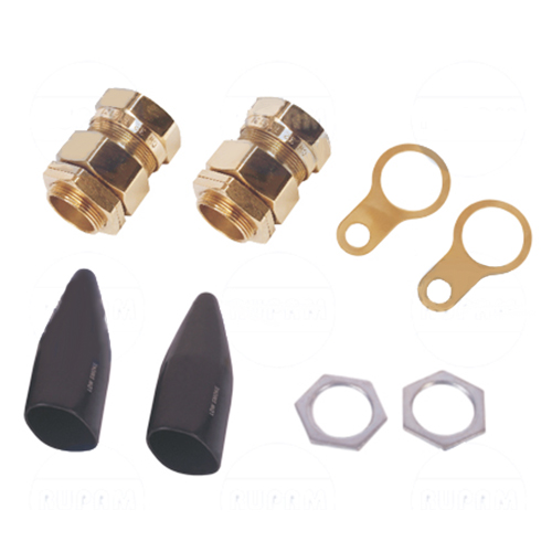CW Kit Cable Gland Pack_2