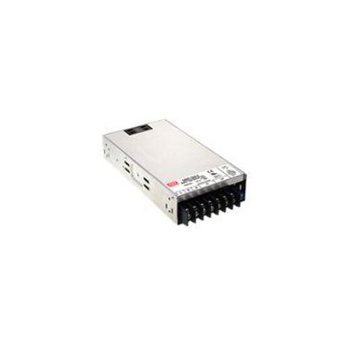 Msp series msp-100