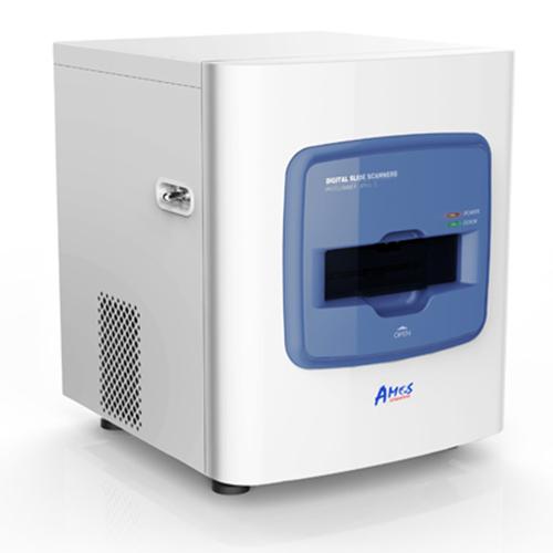 ProScanner APro 5_2