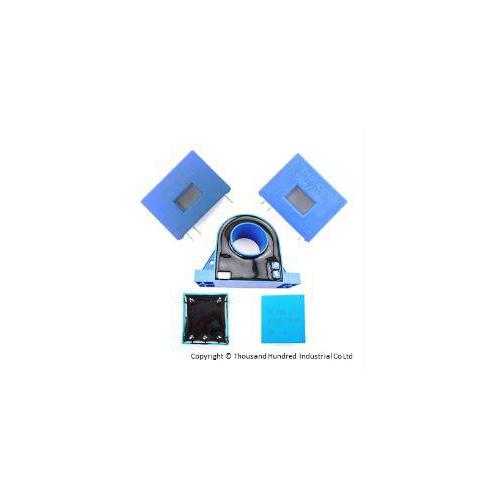 Hall-effect current sensors (ac&dc)