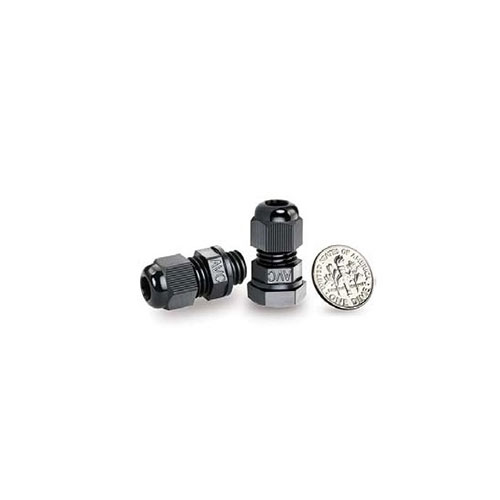 Mini cable glands (210-1010)