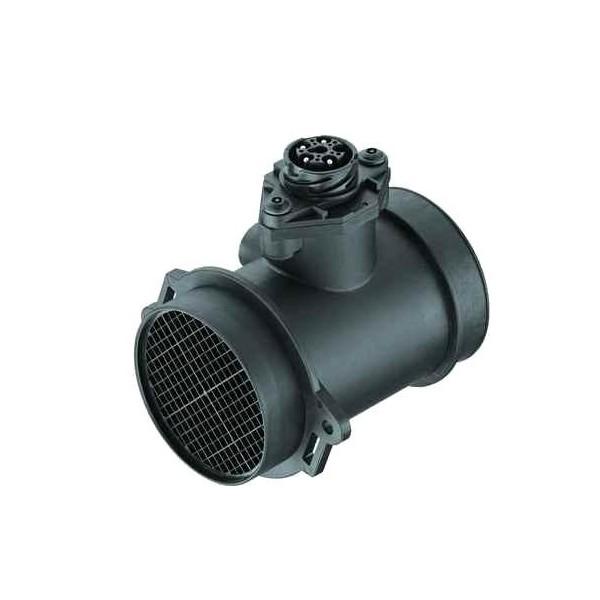 Bosch 0280 217 500 airmass sensor