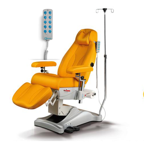 Hospital chair - ap4295