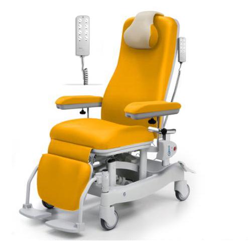 Hospital Chair - AP1179_2