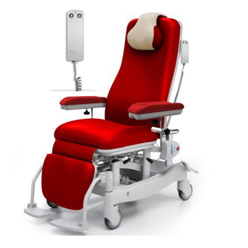 Hospital Chair - AP1178_2