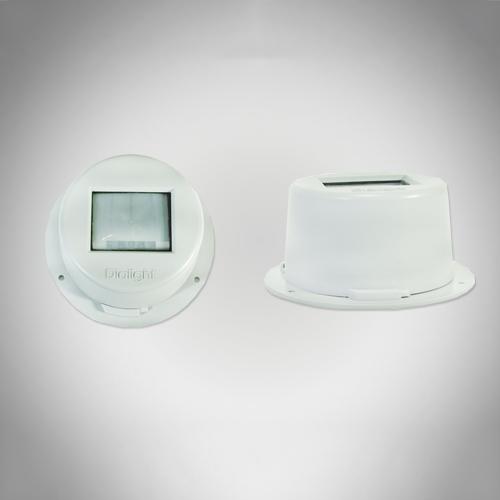 Wireless Occupancy Sensor_2