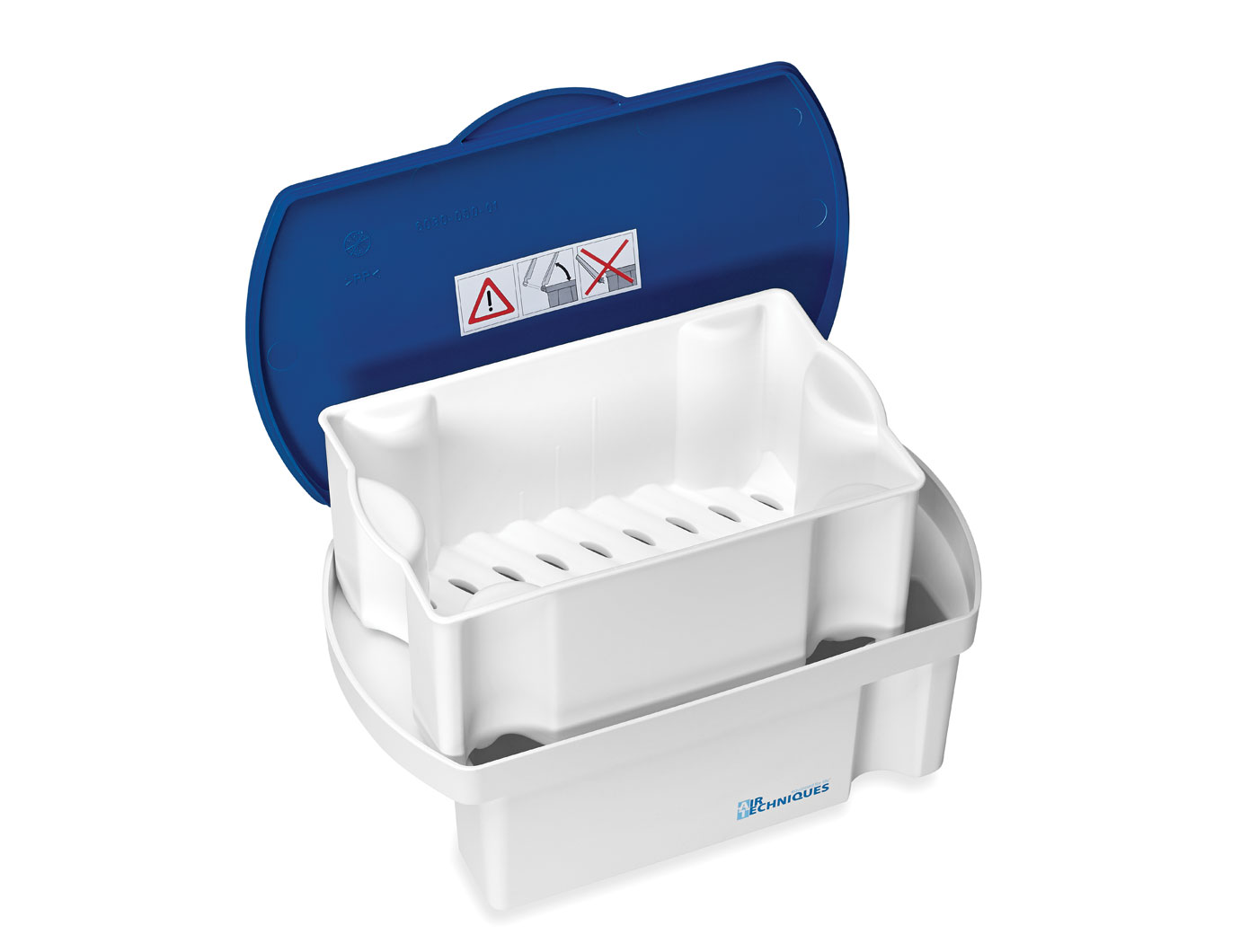 Monarch Safety Tray_2