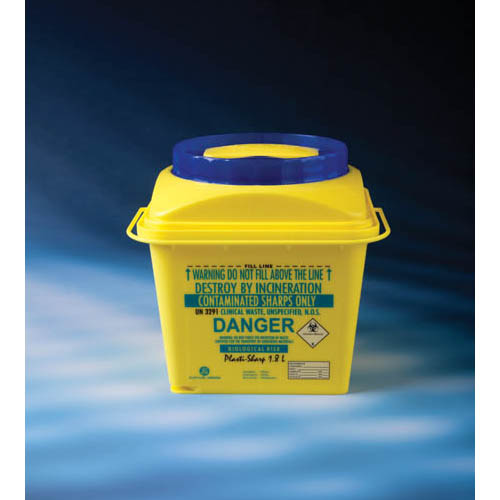 Safety Boxes_2